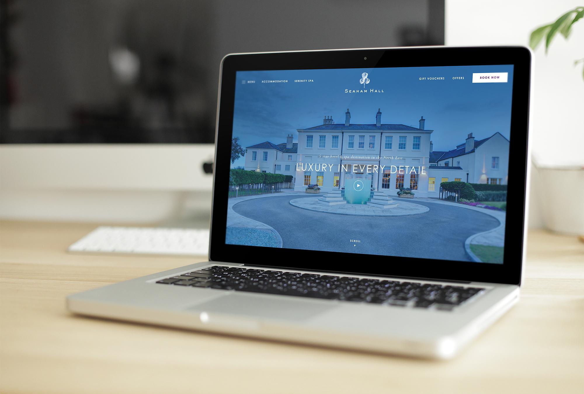 top hotel technologies