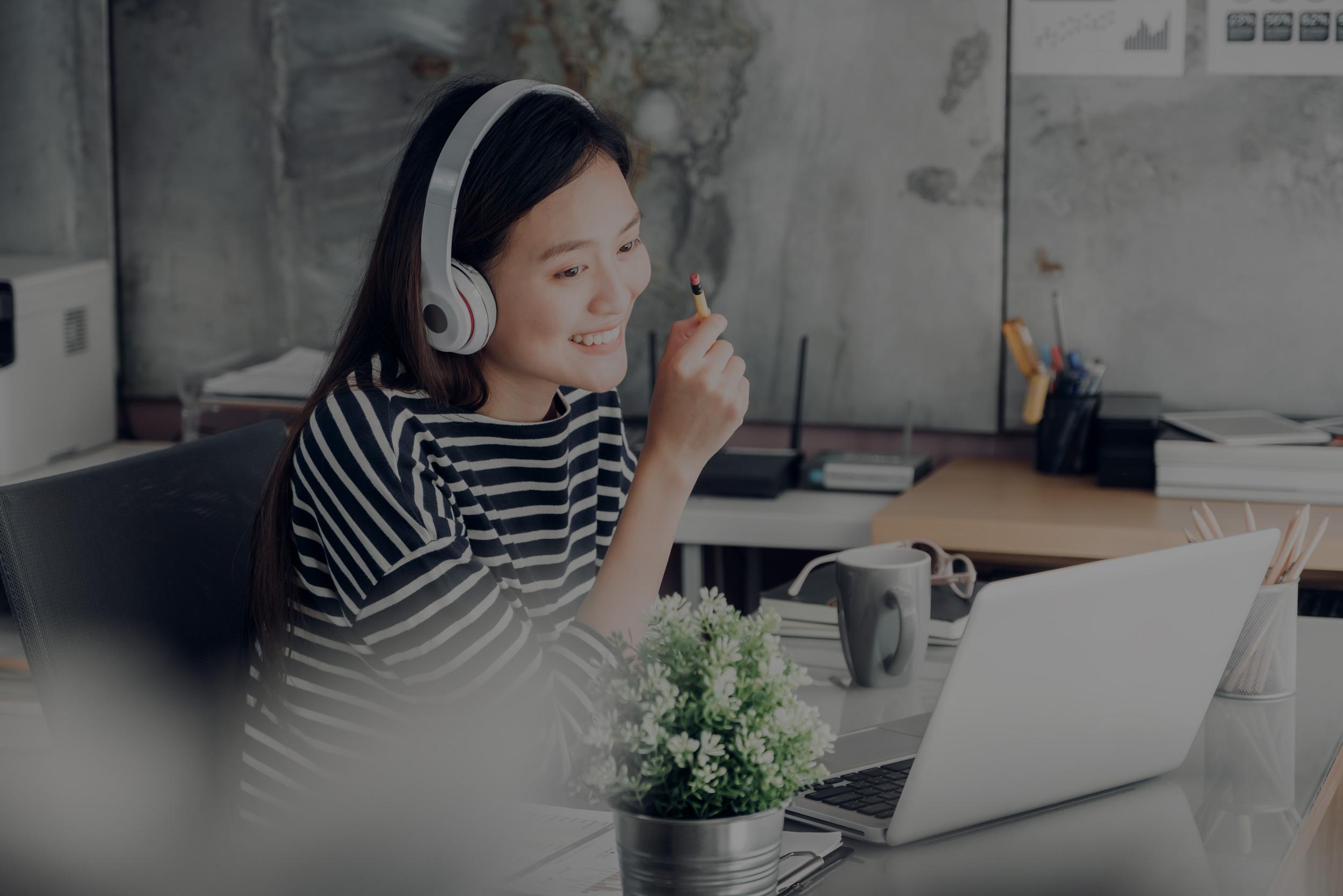 cloud-based hospitality technology