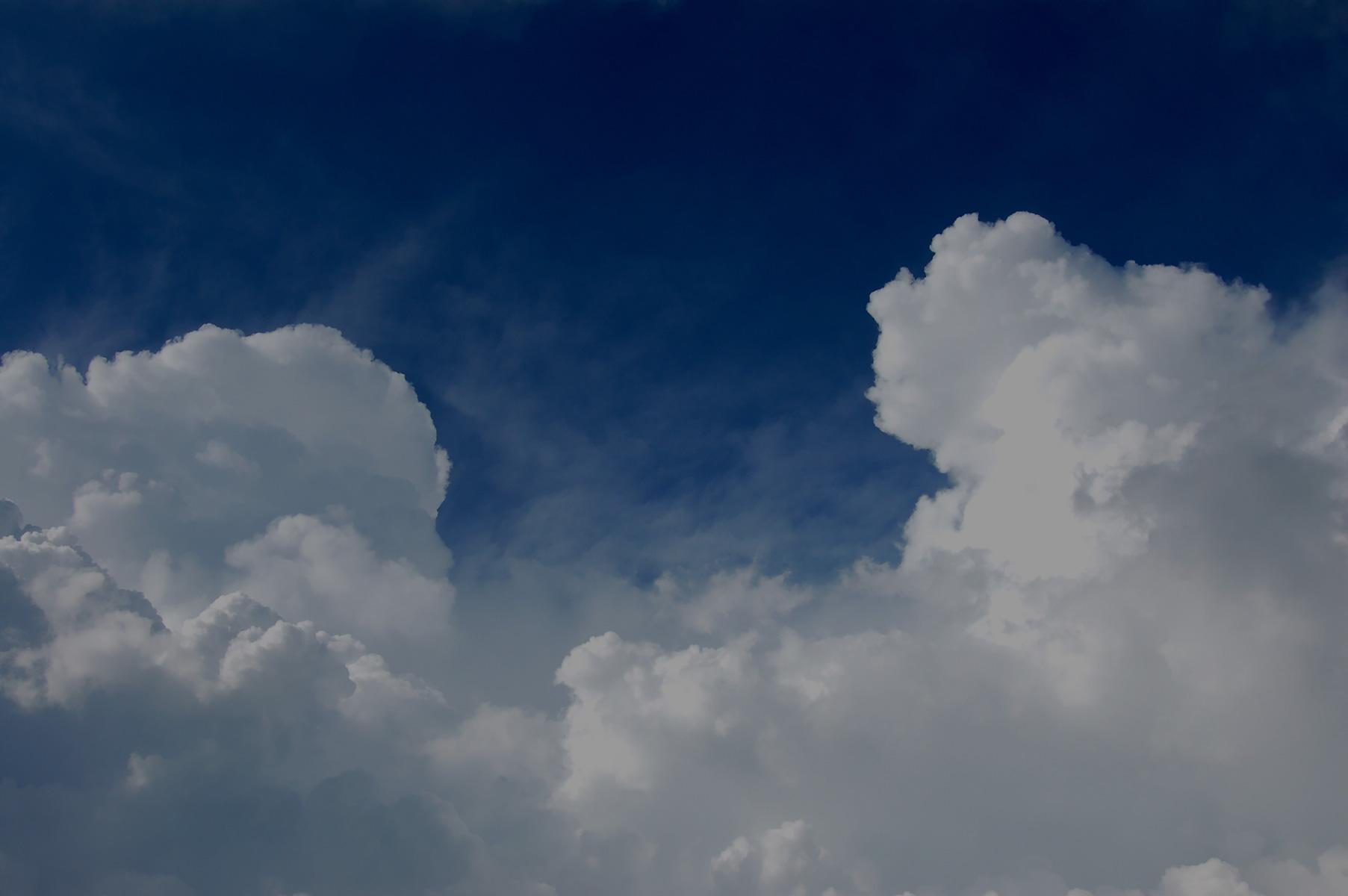 hotel cloud pms, cloud hotel system